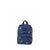 Jansport Disney Lil Break Pouch