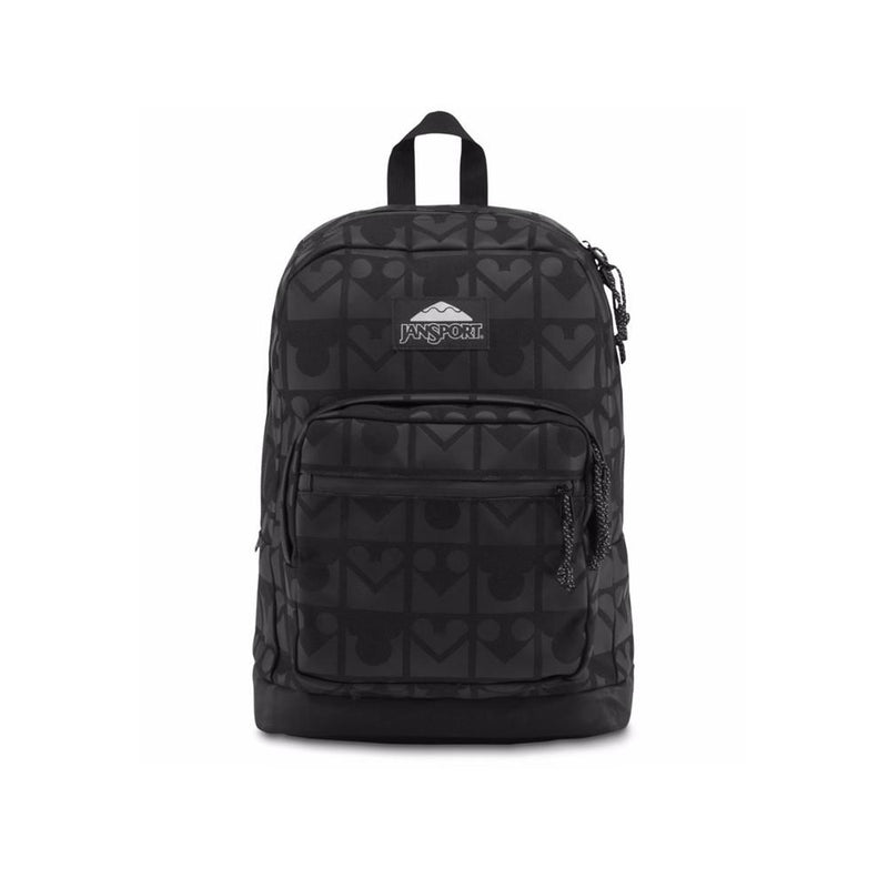 Jansport Disney Right Pack SE Backpack - DAS-Outfitters e6fc70fd3d70f