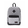 Jansport Disney Super FX