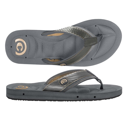 1bfb7f8e4009 Mens Sandals - DAS-Outfitters