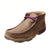 Twisted X Driving Moccasins - Women's