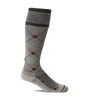 Sockwell Graduated Compression Elevation - Women's