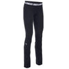 Under Armour Favorite Pant - Women's
