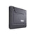 "Thule Gauntlet 3.0 13"" MacBook Air Envelope"
