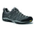 Asolo Agent GV Hiking Shoes - Men's