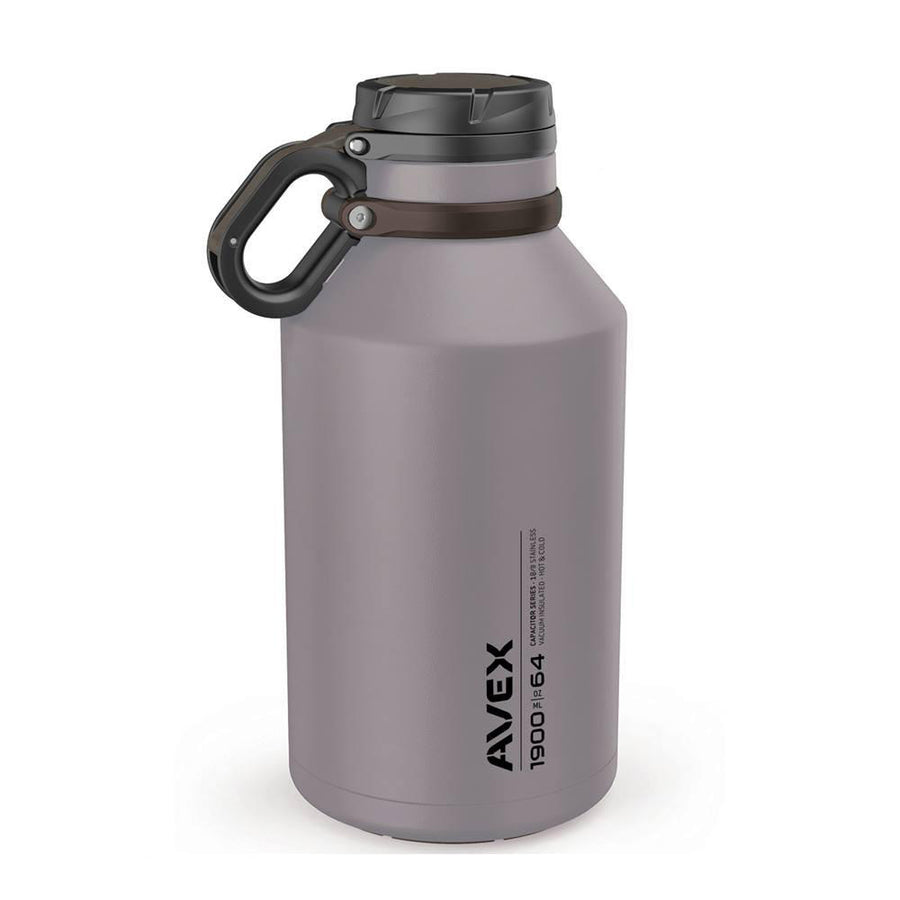 3a412cc8f2 Mens Water Bottle Tagged