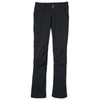 PRANA HALLE PANT REGULAR INSTEAM - WOMEN'S