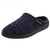 Haflinger AT Boiled Wool Hard Sole Slipper - Unisex