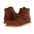 Red Wing Heritage Classic Moc - Men's