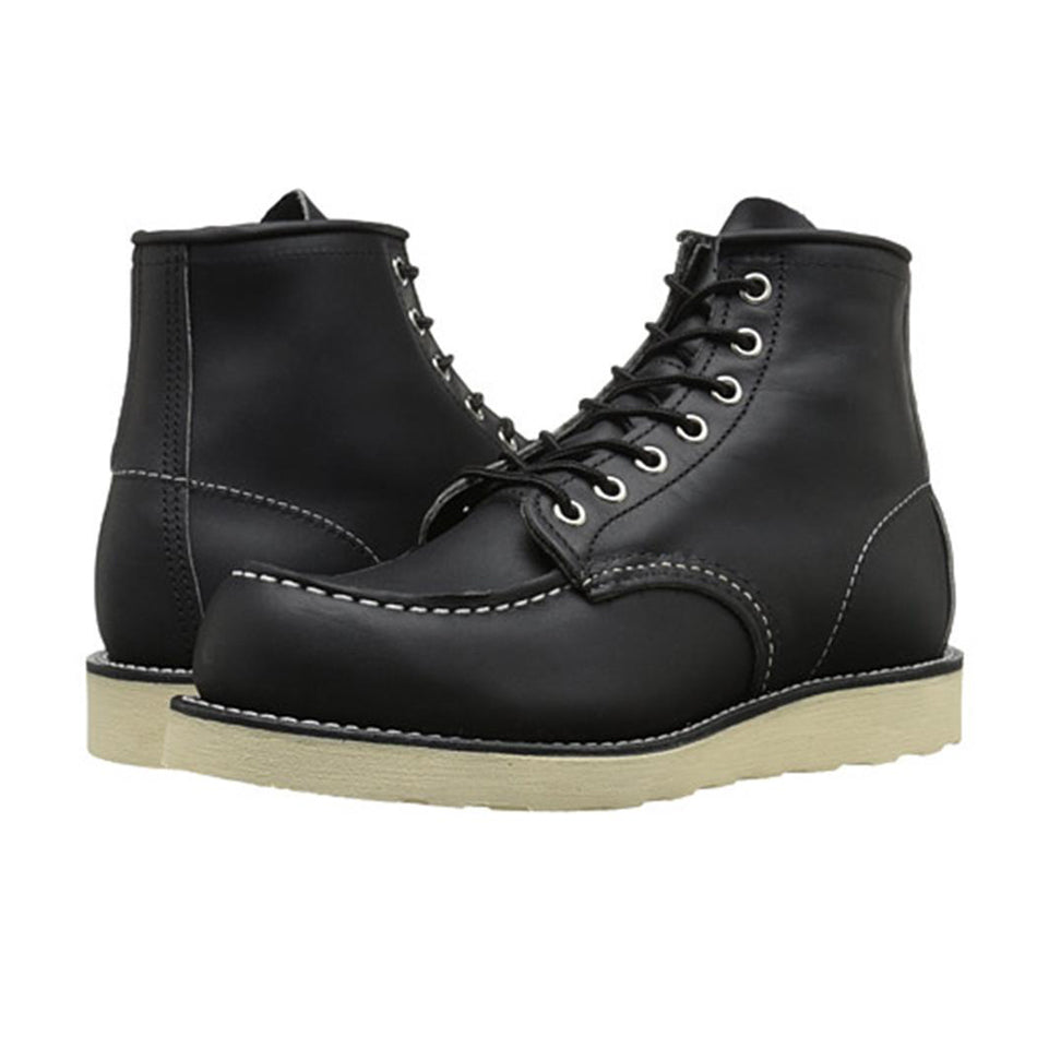 51e6fdfbcd2f Red Wing Heritage 6