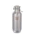 Klean Kanteen 32oz Insulated Growler with Swinglok Cap