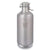 Klean Kanteen 64oz Insulated Growler with Swinglok Cap