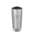 Klean Kanteen 20oz Insulated Tumbler