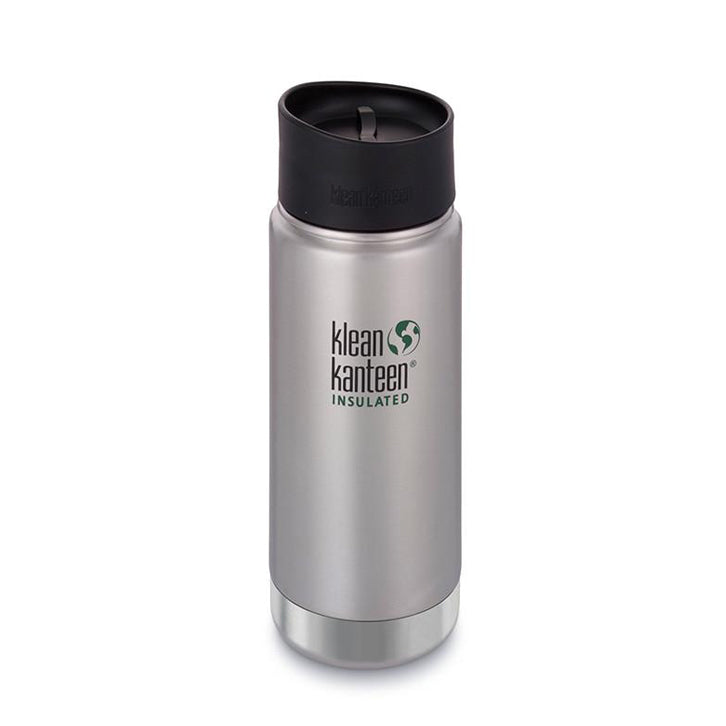 2e643064c9 Womens Water Bottle - DAS-Outfitters