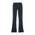 Prana Juniper Pants - Women's
