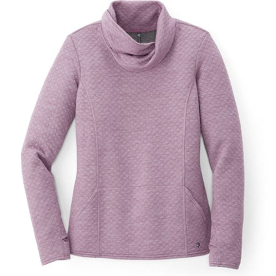Athena Pullover