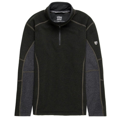 Revel 1/4 Zip - Boy's