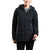 Skyfire Down Parka - Women's