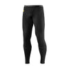 Under Armour Base 4.0 Leggings - Men's