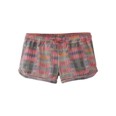 PRANA MARIYA SHORT - MEN'S