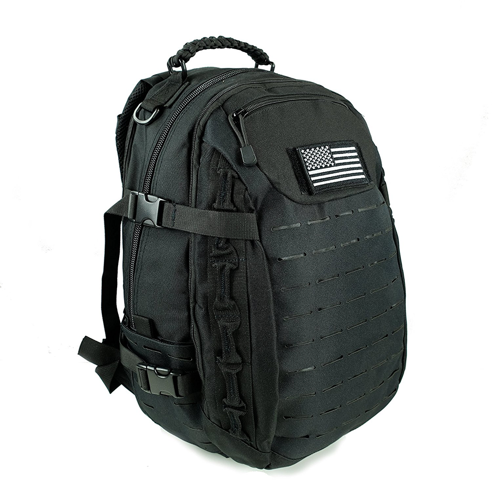 7eebb93aeeab1 Saratoga Outdoor Equipment & Apparel Company Tactical Ops Military Tac -  DAS-Outfitters