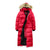 CANADA GOOSE Ladies Mystique Parka - Women's
