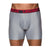 "Under Armour Original Series 6"" Boxerjock®"