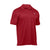 Under Armour Performance Polo - Men's