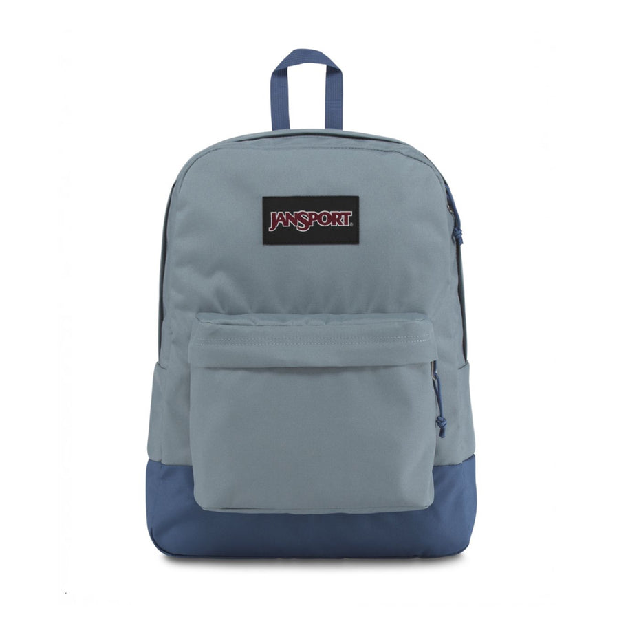 variousstyles good quality cheap for sale Jansport Superbreak Backpack Forest Green- Fenix Toulouse ...