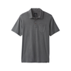 PRANA POLO SHIRTS - MEN'S