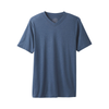 PRANA V-NECK - MEN'S