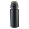 Avex Recharge Autoseal Travel Mug - 20oz
