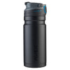 Avex Recharge Autoseal Travel Mug - 17oz