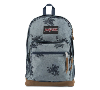 72b9acb6c JanSport Right Pack Expressions Backpack - DAS-Outfitters