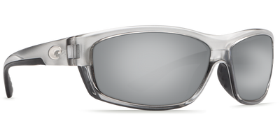 COSTA SALTBREAK SUNGLASSES - MEN'S
