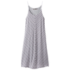 PRANA SEACOAST DRESS