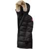 Women's Shelburne Parka