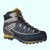 Asolo Shiraz GV Boot - Men's