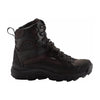 Under Armour Speed Freek Bozeman 1 Boots - Men's