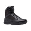 Under Armour UA Stellar Tactical Boot - Men's