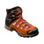 Asolo Stynger GTX Hiking Boot - Women's