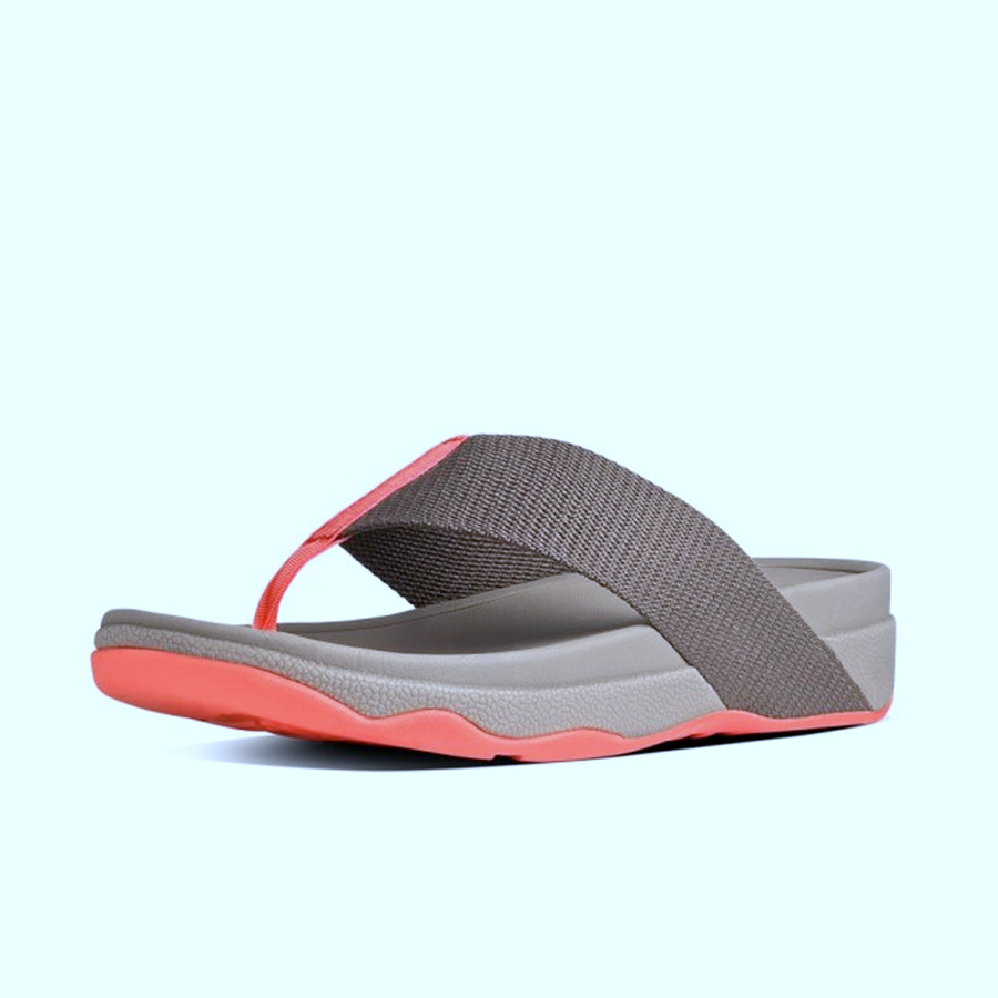2a3699796857 Womens Sandals Tagged