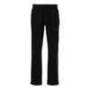 The North Face Surgent Pant - Men's