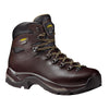Asolo TPS 520 GV Backpacking Boot - Men's