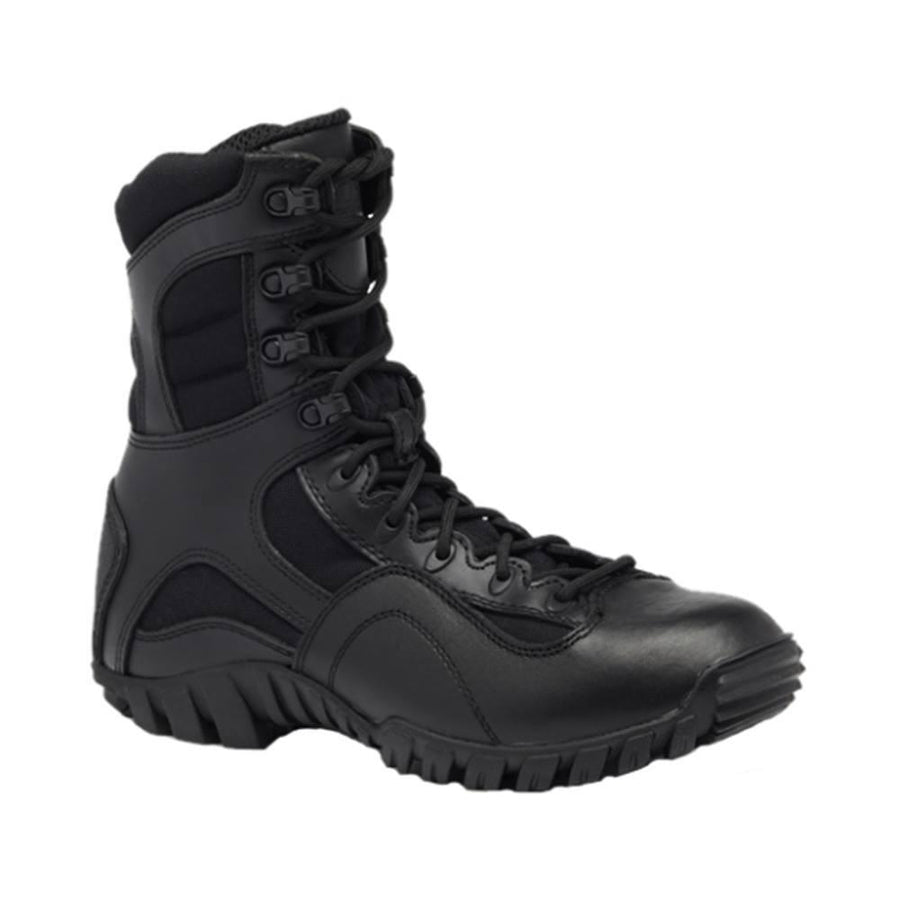 Belleville TR960 Khyber Hot Weather Lightweight Tactical Boot - Men's