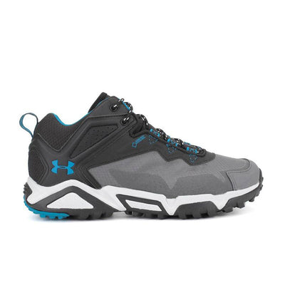 Under Armour Tabor Ridge Low Boots - Men's