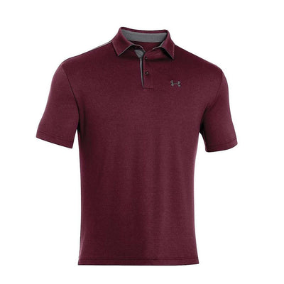Under Armour Tech Polo - Men's
