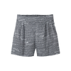 PRANA TESSIE SHORT - WOMEN'S