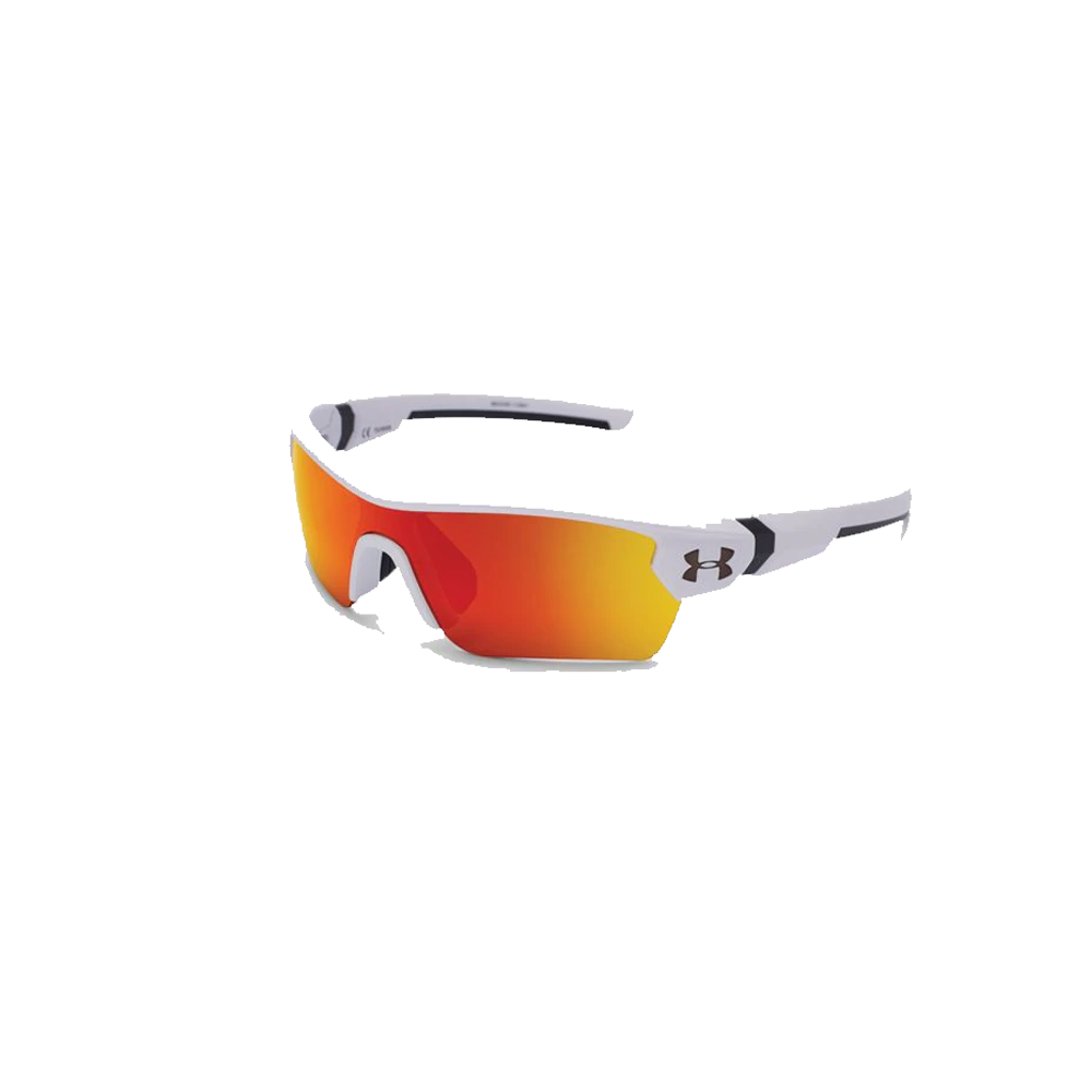 a9c1770485 Under Armour Menace Sunglasses Under Armour Menace Sunglasses