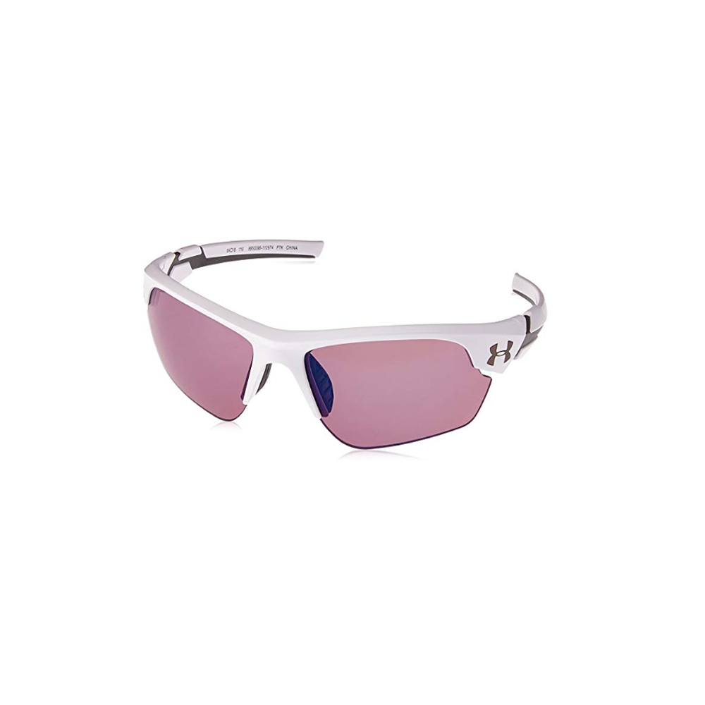 1a031af96a Under Armour Windup Sunglasses Under Armour Windup Sunglasses